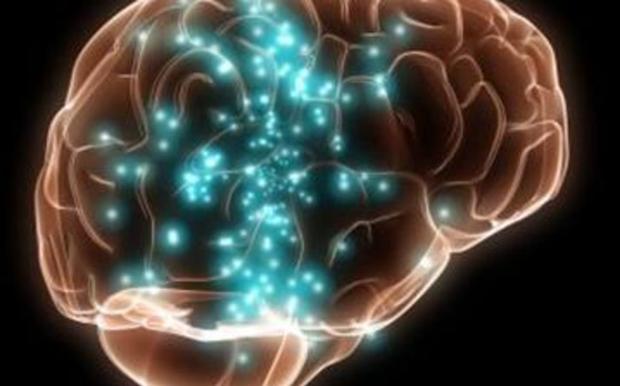 Multiple sclerosis is an autoimmune disease that affects the brain and spinal cord.