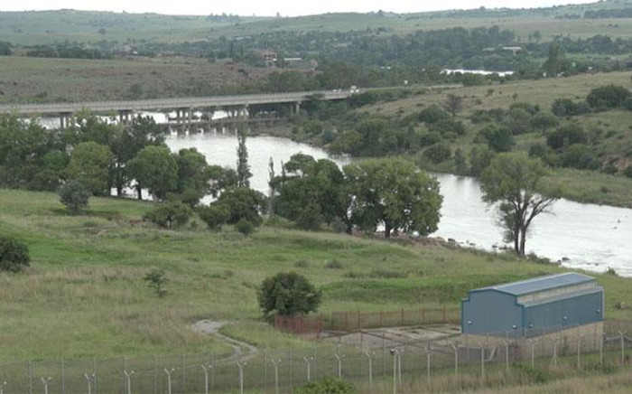 FILE: The Vaal River. Picture: EWN