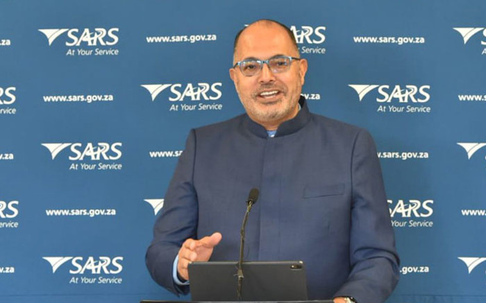 Kieswetter: It's too soon to tell if new mechanisms will save Sars - EWN