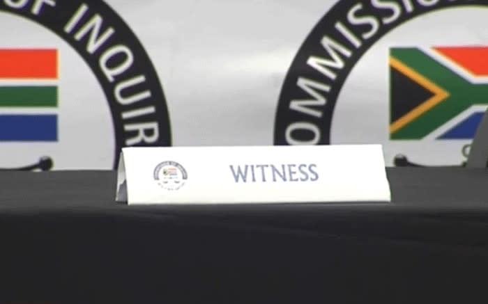 Volgens Zondo se ondersoek is Crime Intelligence-geld gratis vir almal - EWN