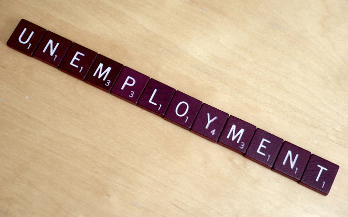 3 mn jobs lost in SA since lockdown, black women hit hardest - survey - EWN