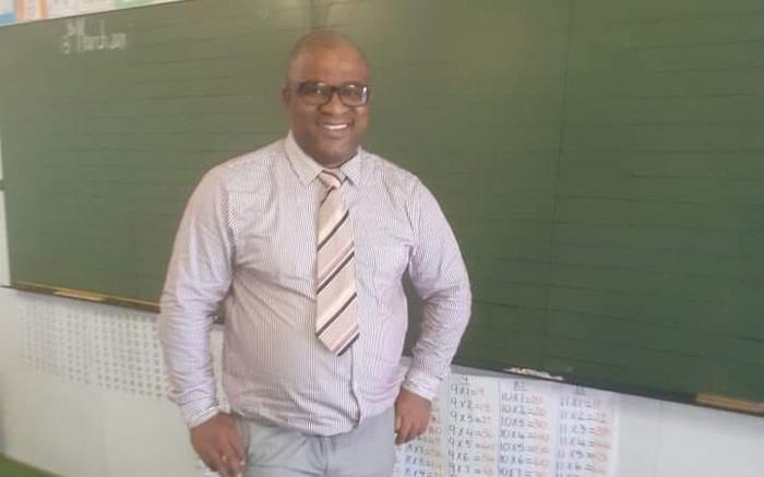 Family of slain CT teacher pleads for info to get assailants arrested - Eyewitness News