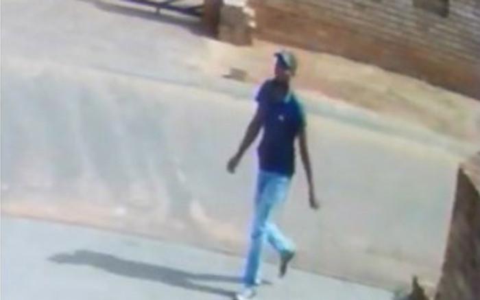 Gauteng police offer reward for information on taxi violence murders - Eyewitness News