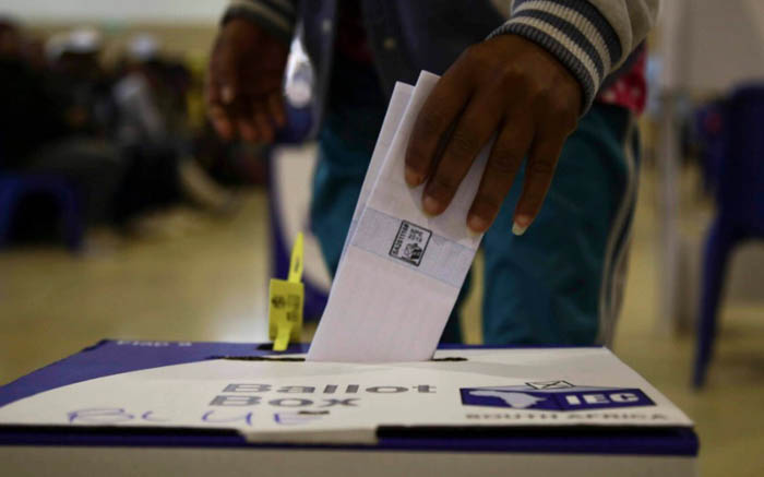 DA loses seat in Knysna Council to ANC in local govt by-elections - Eyewitness News