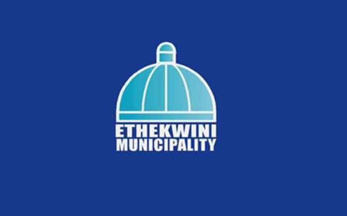 DA verval die aansporing van eThekwini-munisipaliteit van R200 miljoen aan taxibedrywers - EWN