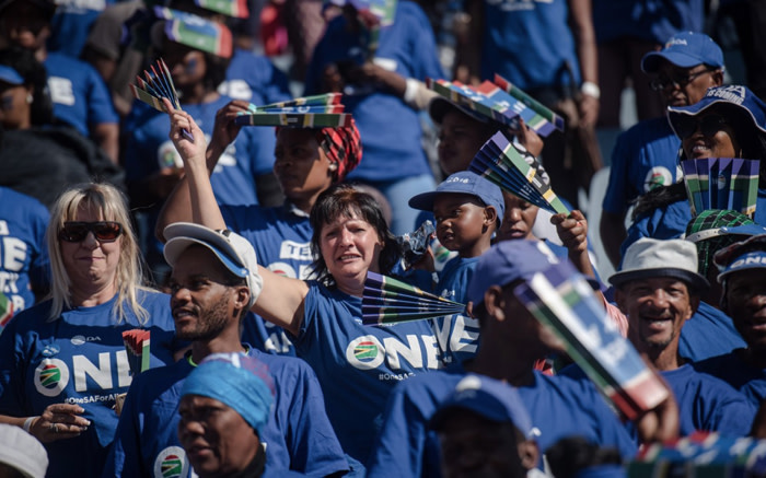 DA wins 2 WC by-elections but loses significant support - EWN