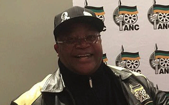 Limpopo ANC veterans shaken by decision to reinstate VBS-implicated members - EWN
