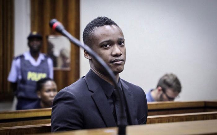 Dit is wat u kan verwag uit Duduzane Zuma se getuienis tydens die ondersoek van Zondo - EWN