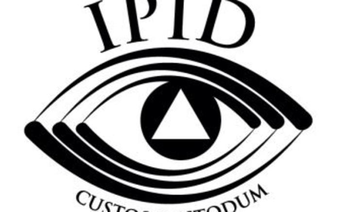 Jennifer Dikeledi Ntlatseng appointed new Ipid boss - EWN