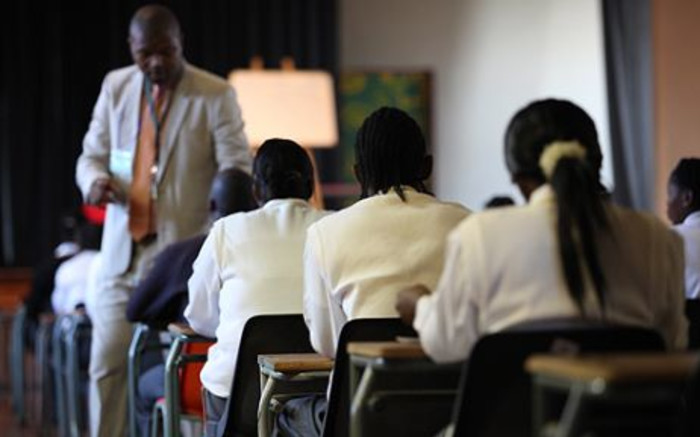 DBE probes another leaked matric exam paper - Eyewitness News