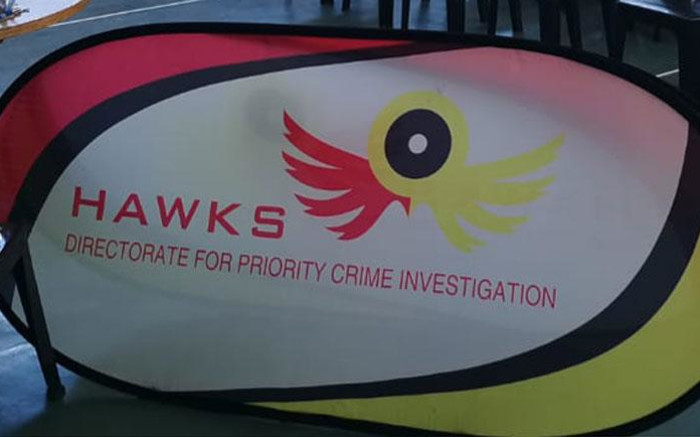 Hawks investigate R36 mln fraud at Alfred Nzo District Municipality - Eyewitness News