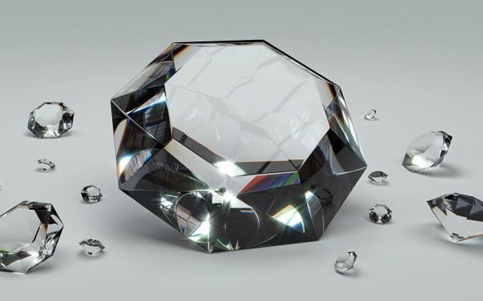 SAPD ondersoek diefstal van juweliersware wat glo aan Rupert - EWN behoort