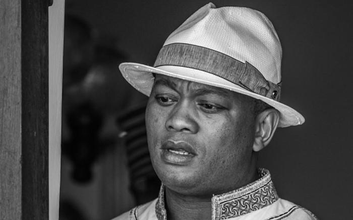 WC ANC's Songezo Mjongile dies of cancer - Eyewitness News