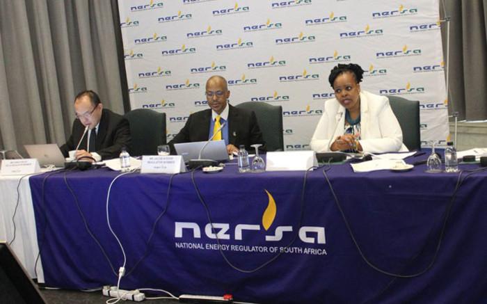 Soweto group vows to snub Eskom tariff hikes as Nersa hearings head to last day - Eyewitness News
