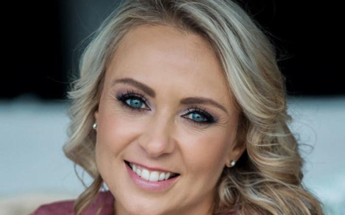 Gqeberha duo accused of murdering Vicky Terblanche set for bail bid on Wednesday - Eyewitness News