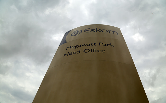 NUM: Eskom's voluntary exit packages precursor to mass job cuts - Eyewitness News