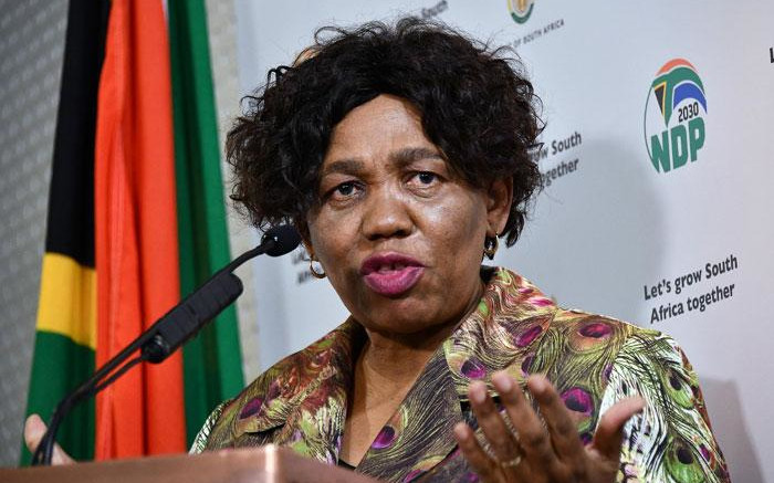 DBE�s plan to reopen schools met with mixed reactions - EWN