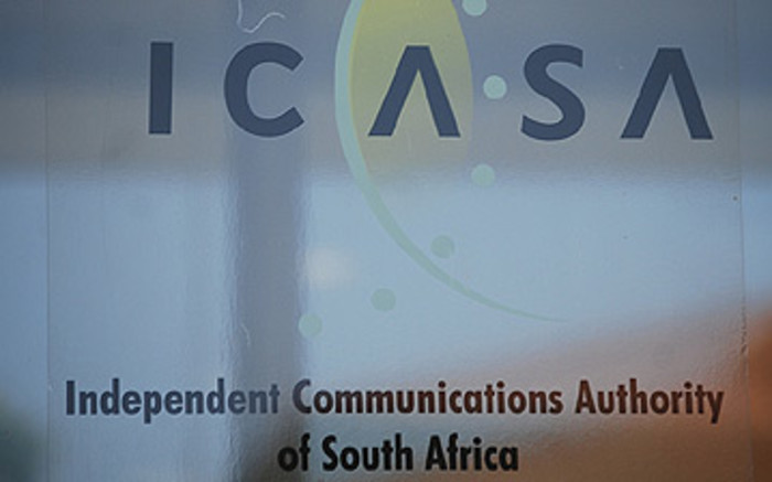 Icasa makes more spectrum available to meet internet demand - EWN