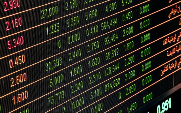European stock markets slide at end of volatile week - Eyewitness News