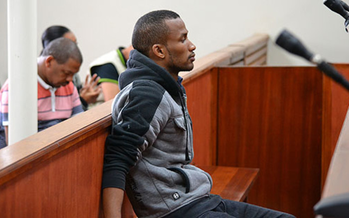 'I didn't do it'–Man found guilty of killing Anene Booysen wants case reopened - EWN