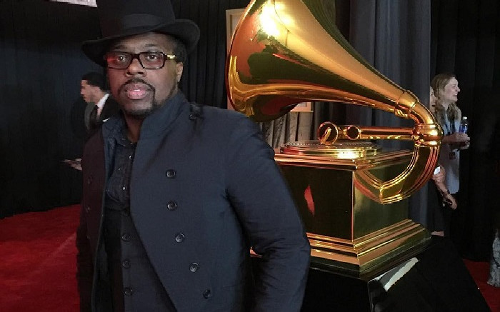 Grammy award-winning producer Detail charged with raping 5 women: BBC - EWN