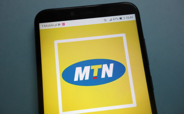 MTN agrees to drop prices, 1 Gig of data down to R99 - EWN