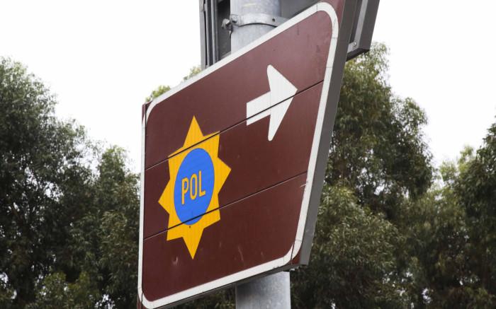 Die meeste moorde wat in die Nyanga-, Delft- en Khayelitsha-polisiekantore aangeteken is - EWN