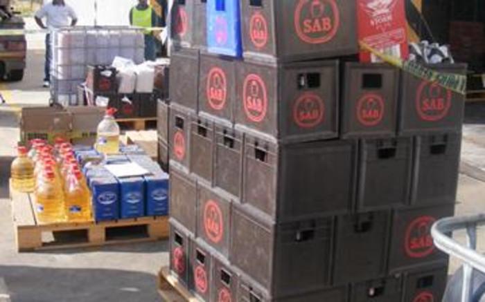WC Safety MEC warns liquor vendors against operating during lockdown - EWN