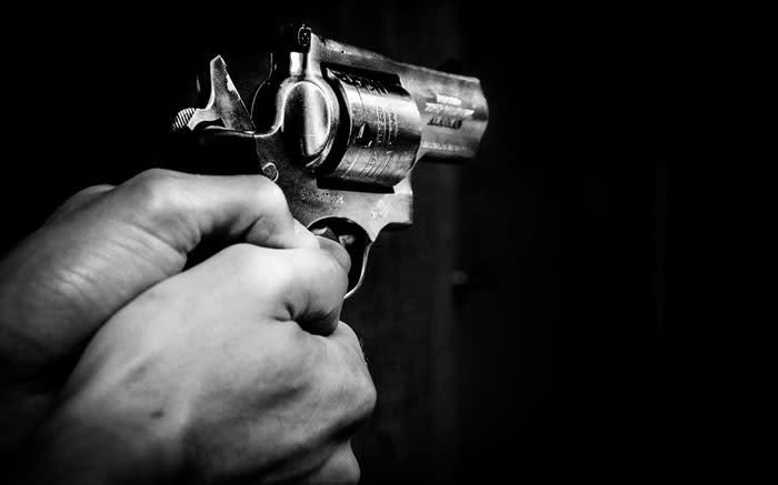 UPDATE: Twee gearresteer vir dodelike massaskietery op Elsiesrivier - EWN