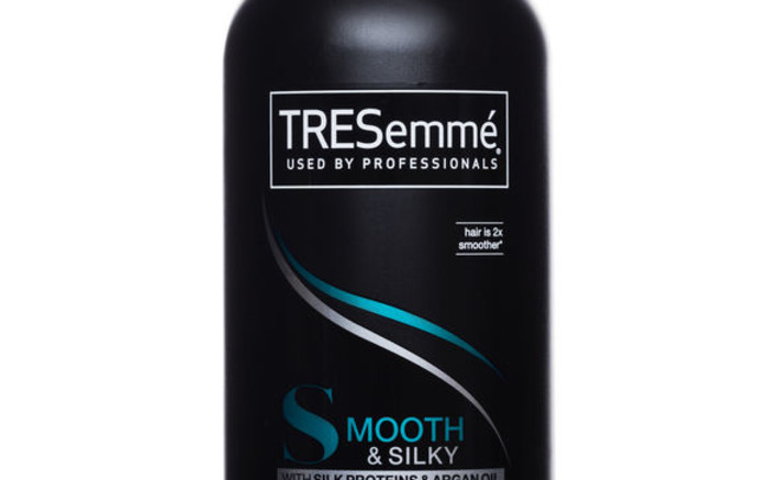 Woolworths, PnP latest retailers to pull TRESemme products from shelves