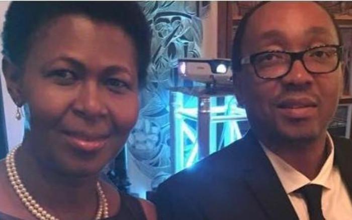 eThekwini city manager's wife Cynthia Nzuza granted bail - Eyewitness News