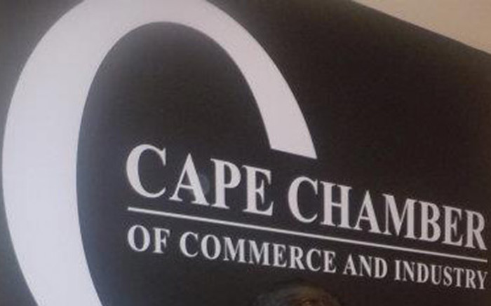 Cape Chamber Commerce wants detailed relief for small business ahead of lockdown - EWN