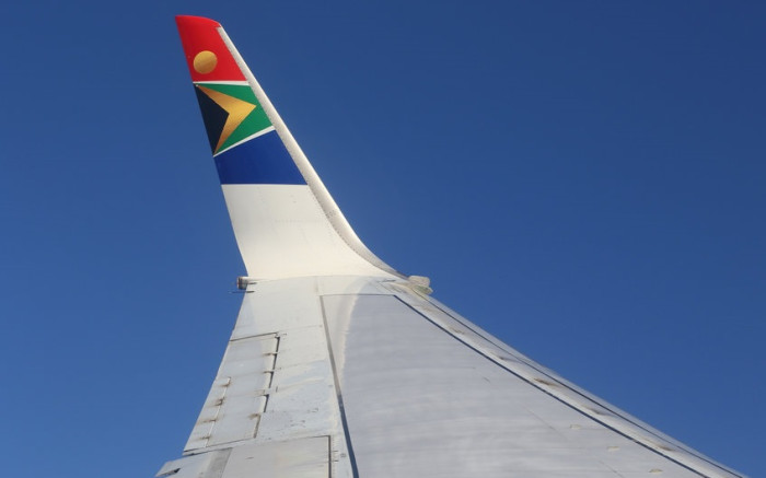 SAA ready for Thursday's takeoff as Takatso focuses on share purchase deal - Eyewitness News