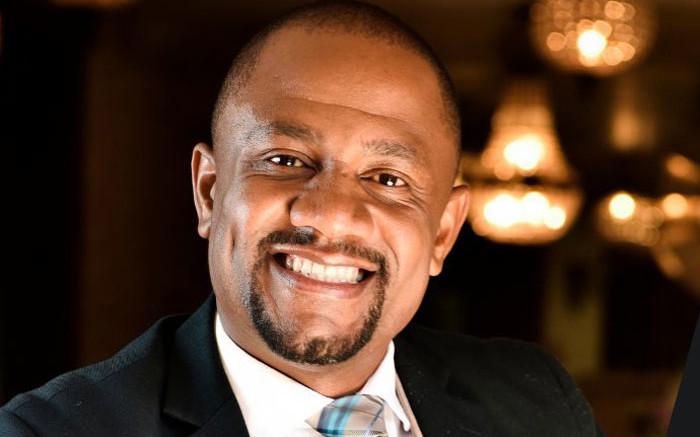 'Revamped' SAA should take to the skies in August, says new CEO Kgokolo - Eyewitness News