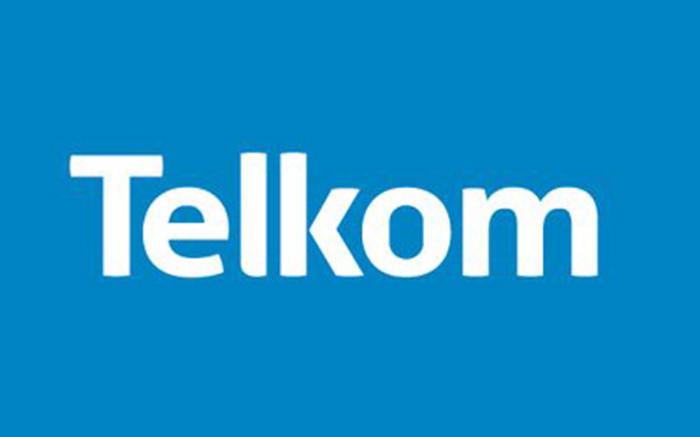 Telkom pledges R15mil to help fight against coronavirus - EWN
