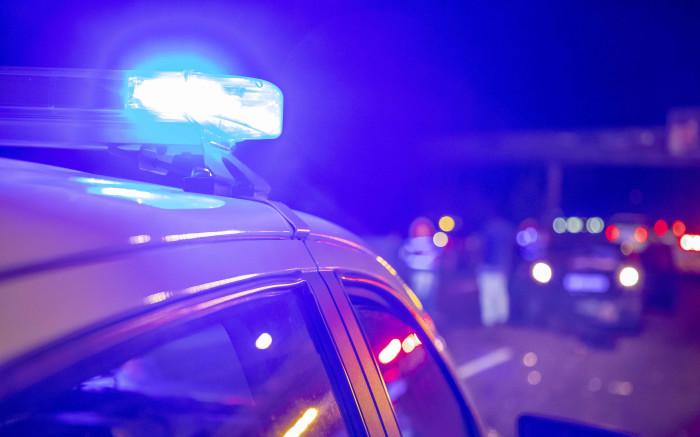 Baby among 3 killed in N4 crash - Eyewitness News