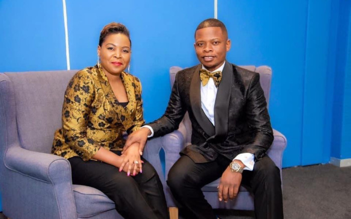 Successful extradition of Bushiris could take years, immigration lawyers warn - Eyewitness News