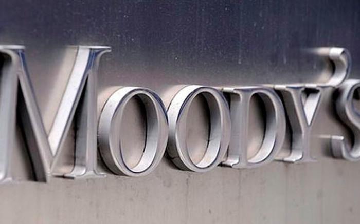Moody's decision to downgrade SA to negative was no surprise – DA - EWN