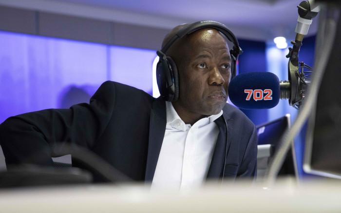 SA continues to mourn loss of legendary Xolani Gwala - EWN