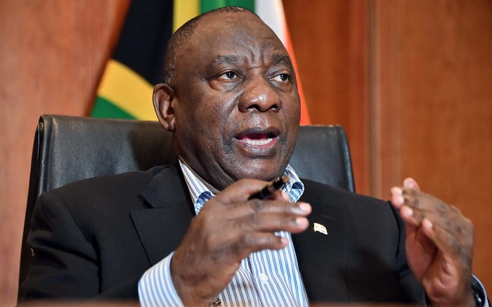 Liquor trade council writes to Ramaphosa to ensure sale of liquor continues - EWN