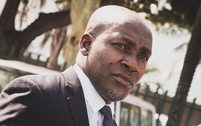 Die nuwe burgemeester van eThekwini het gesê om dienslewering te herstel en korrupsie uit te roei - EWN