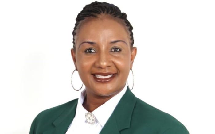 Netball SA President Cecilia Molokwane recovers from COVID-19 - EWN