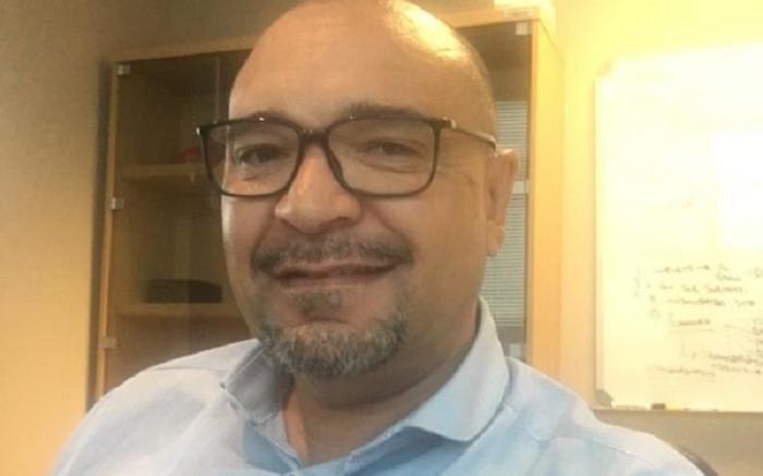 SABC acting COO Craig van Rooyen resigns - EWN