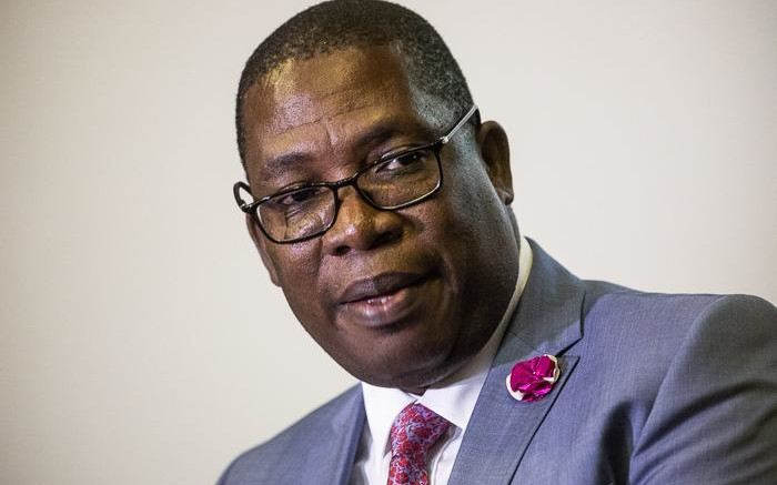 Gauteng education dept looking at scrapping June holidays: Lesufi - EWN