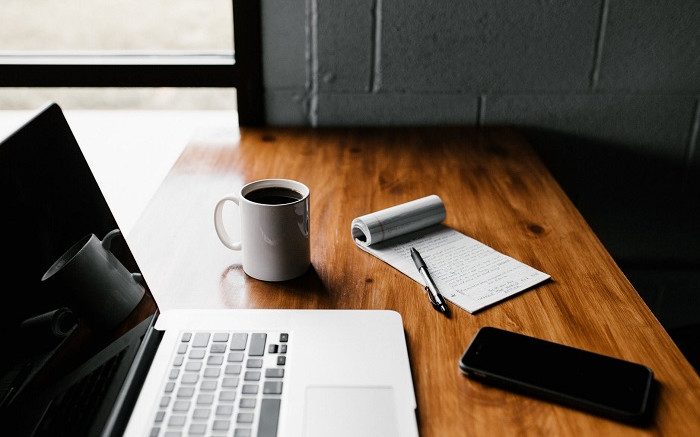 4 apps to make working from home much easier - EWN