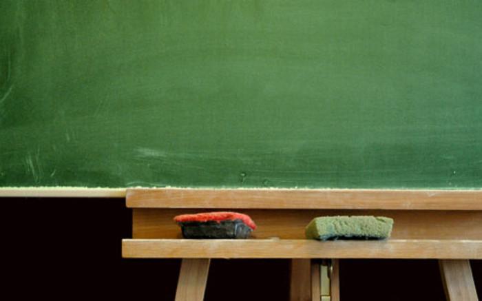 Leerling word deur medeleerder aan die skool in Stellenbosch - EWN, doodgesteek