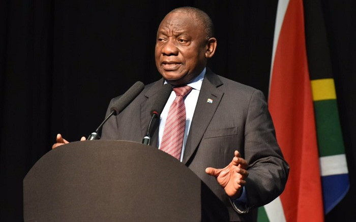 FACT CHECK: President Ramaphosa's claims about progress in SA since 1994 - EWN