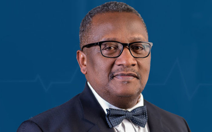 Council for Medical Schemes chair Dr Clarence Mini dies of COVID-19 - EWN