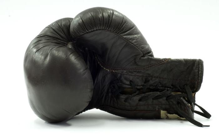 Boxing legend Peter 'Terror' Mathebula dies - Eyewitness News
