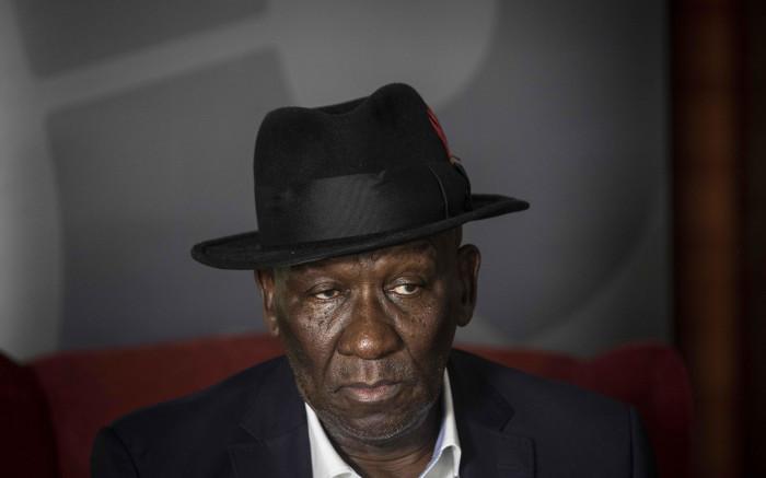 'Unsafe' Uber, Bolt drivers in Joburg call on Cele's intervention - Eyewitness News
